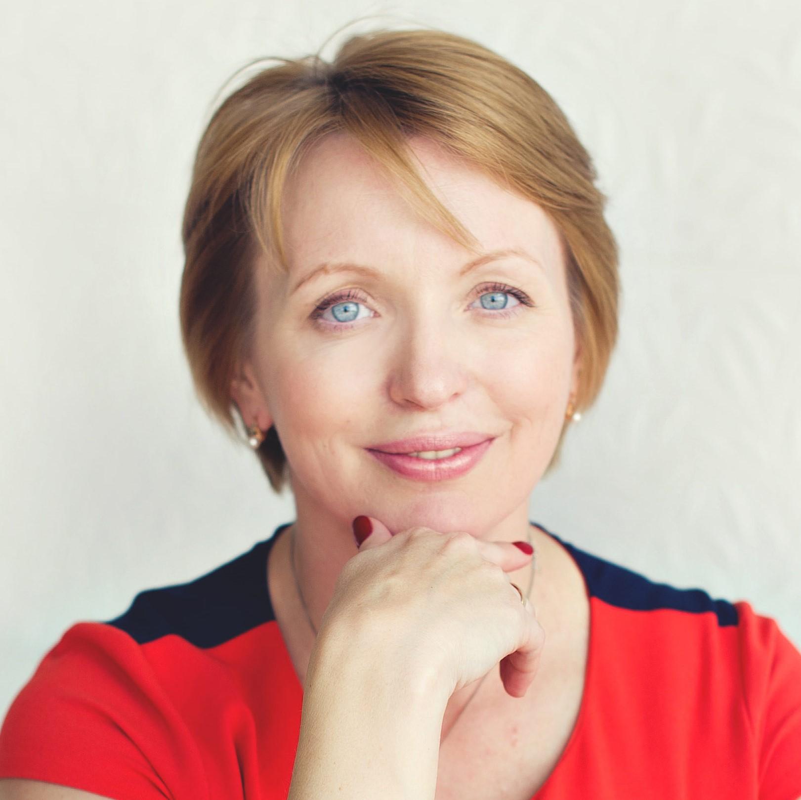 Наталья директор магазина отзыв